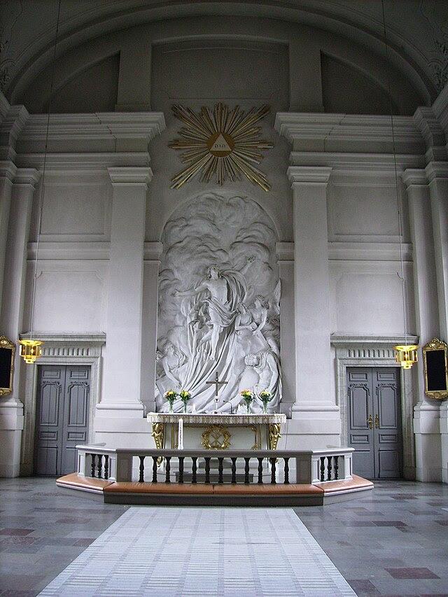 Adolf Fredriks.  Altaret.JPG