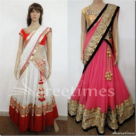 simple lehenga designs for teenage girls   Google Search