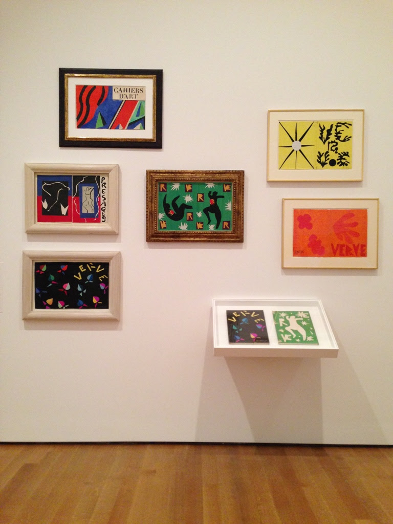 8-henri-matisse-the-cut-outs-moma-2014-habituallychic