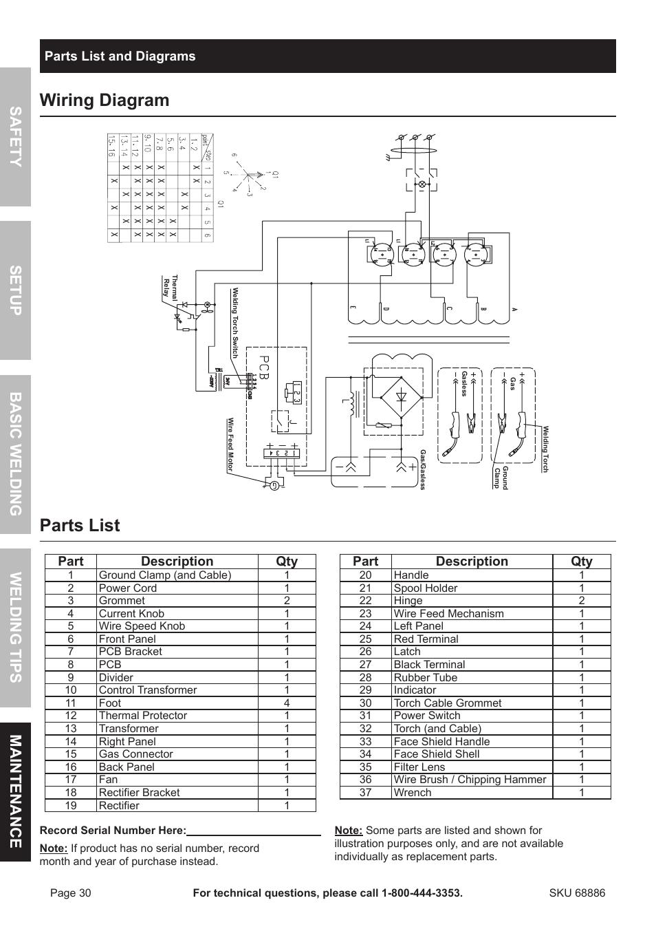 Diagram 3 Wire Welder Wiring Diagram Full Version Hd Quality Wiring Diagram Ilikeiphone Ristorantepizzeriaanna It