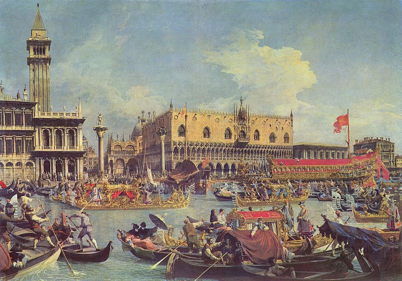 File:Canaletto (II) 002.jpg
