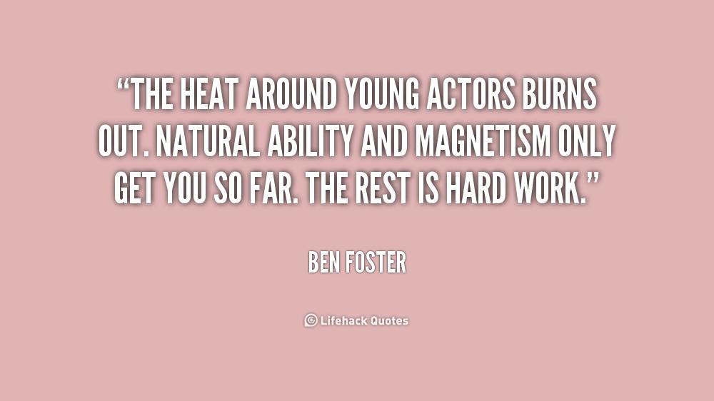 The Heat Mullins Quotes. QuotesGram