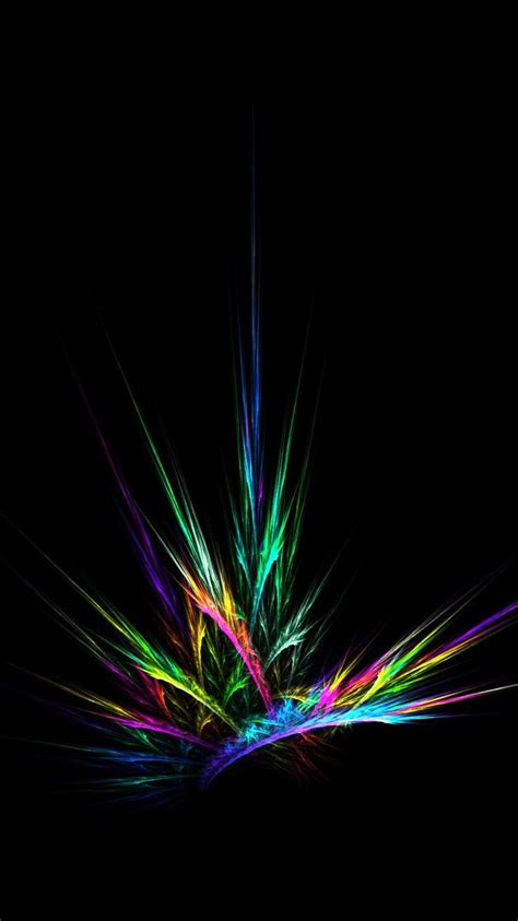 abstract iphone   wallpaper   iphone wallpaper