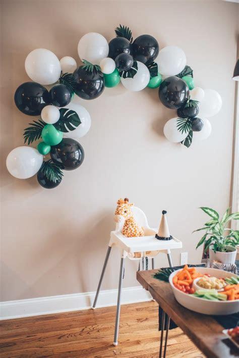 25  best Balloon arch ideas on Pinterest