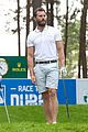 The Life of...: Jamie Dornan Looks So Hot While Golfing in ...