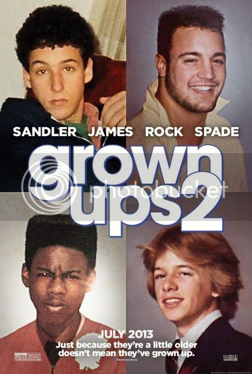 Grown Ups 2 photo: Grown Ups 2 grown_ups_two_ver3_zps8f8c9f0a.jpg