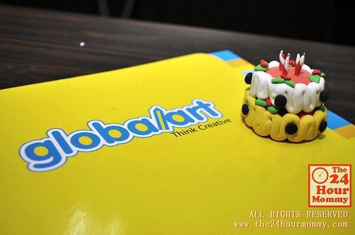 2012-02-29 Global Art LR (48)