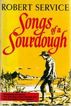 SongsOfASourdough