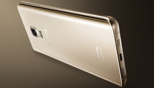 World's Cheapest Android Phones UMi ROME