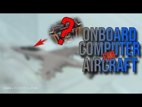 GTA SanAndreas Uçaklara Oto Pilot,Gece Görüş Modu İndir