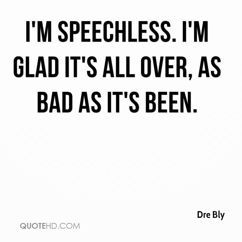 Dre Bly Quotes Quotehd