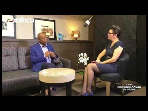 Vidéo: Lapsus, erreur, faute ou ignorance? Le Ministre Mame Mbaye Niang ne sait pas citer les 8 pays de l'UEMOA