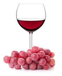 vino rosso-mal+di+testa