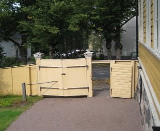 609runebergin-portti