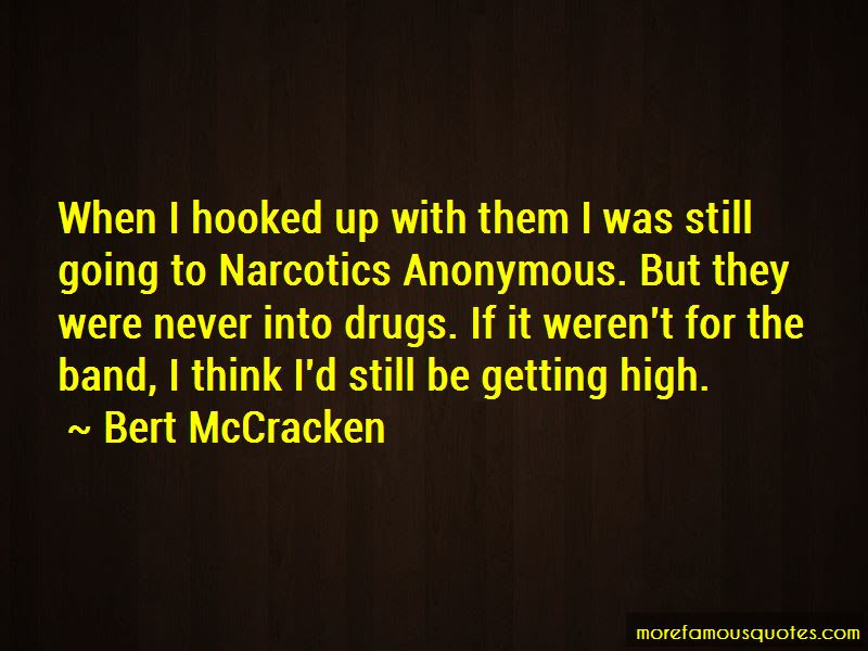 Quotes About Getting High Top 71 Getting High Quotes From Famous