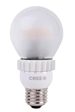 Cree A-Lamp