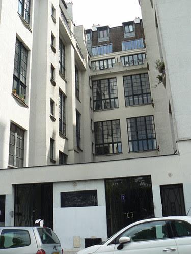 maison de Simone de Beauvoir.jpg