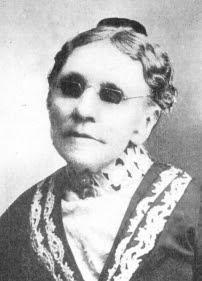 Ficheiro:Fanny Crosby - Project Gutenberg eText 18444.jpg