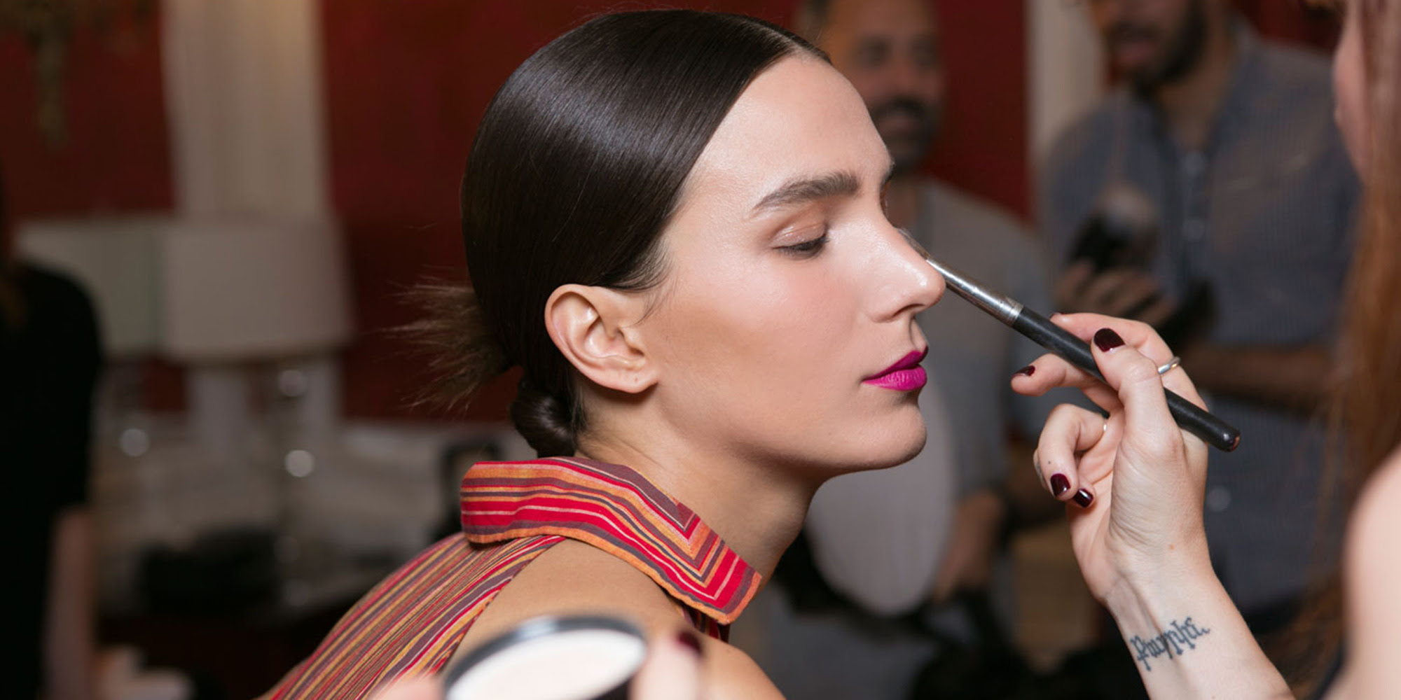 OUR 10 FAVORITE CONCEALERS FOR EVERY SKIN TONE AND COVERAGE LEVEL