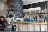 photo Catcafe-13_zps9165c742.jpg