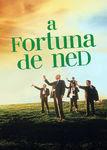 A Fortuna de Ned | filmes-netflix.blogspot.com