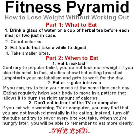 pyramid houssemg