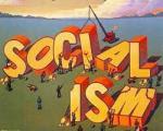 Sotsialism