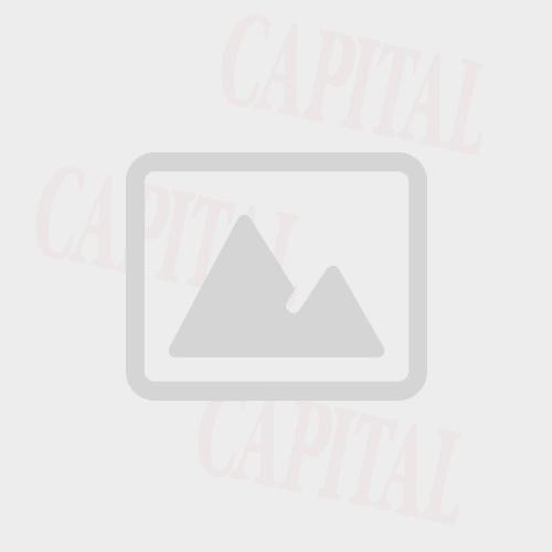 http://www.capital.ro/typo3temp/pics/shutterstock_54929743_1608ea5a42.jpg