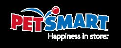 Petsmartheader-logo