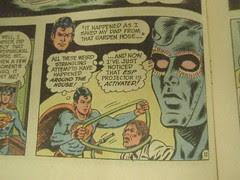 Superboy #189 (4)