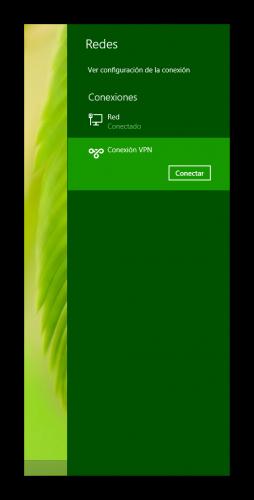 VPN_Windows_8.1_foto_6