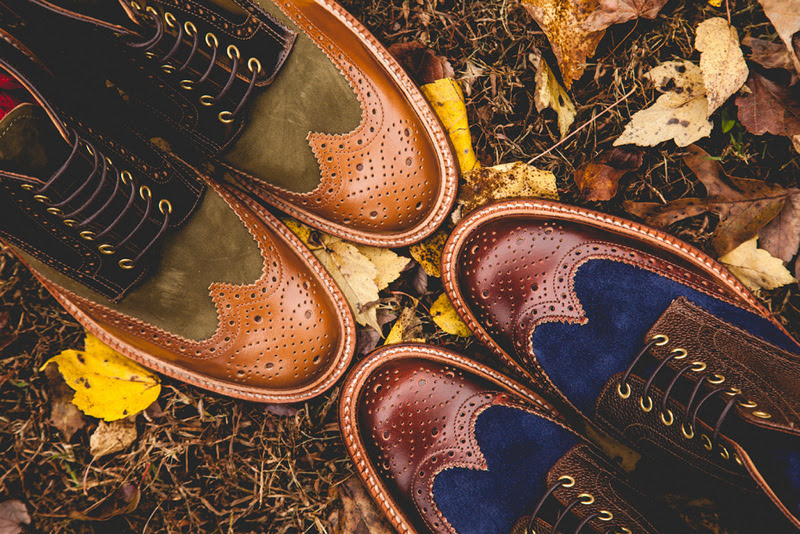 270-social-status-x-grenson-2013-holiday-wingtip-brogue-boot-preview-0