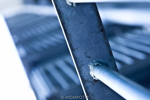 KIOMFOTO-8168