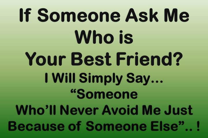 Czeshop Images Friendship Love Quotes For Dear Friends Hindi