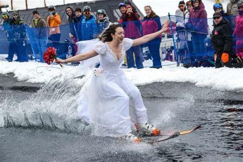 Average cost of a Vermont wedding? $37,880   Vermont
