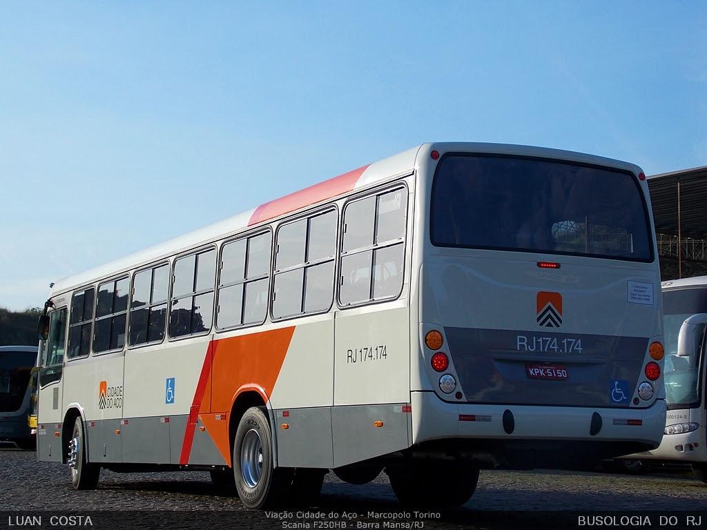 DSCN1474