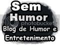 www.semhumor.com.br
