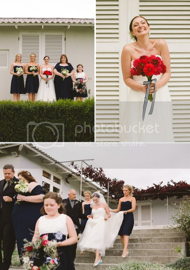 http://i892.photobucket.com/albums/ac125/lovemademedoit/welovepictures/Rockhaven_Wedding_GD_012.jpg?t=1338896907