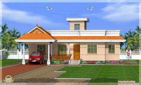 normal house  kerala kerala house designs  story