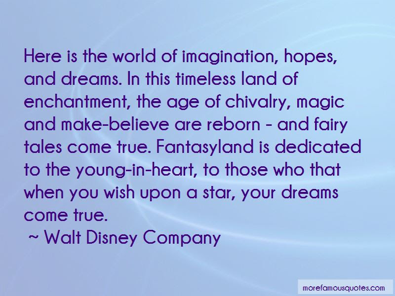 Make A Wish Upon A Star Quotes Top 1 Quotes About Make A Wish Upon