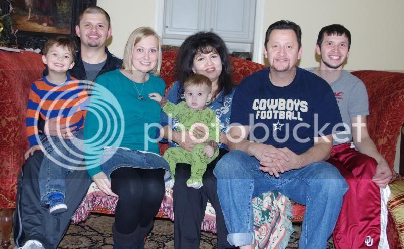 photo 11-28-13-ThanksgivingDay33_zpsf152652f.jpg