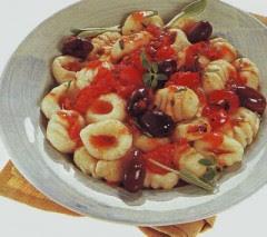Gnocchetti alle olive.jpg