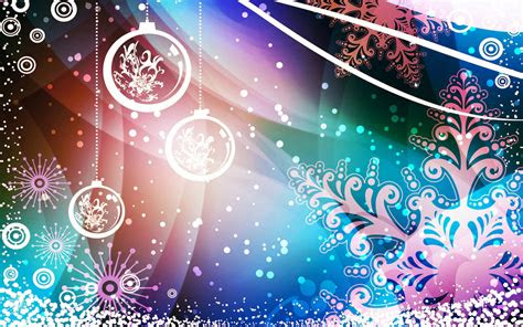 christmas computer wallpaper images pics