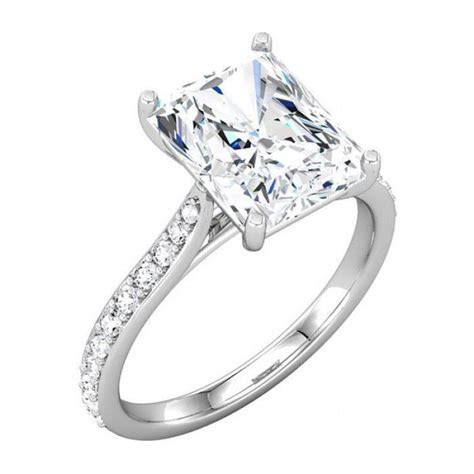 48 best Anniversary Rings Los Angeles images on Pinterest