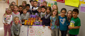 Mt.-Horeb-Elementary-Pet-Food-Collection-Feature-01312015-300x127.jpg