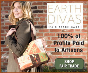 fairtrade handbags