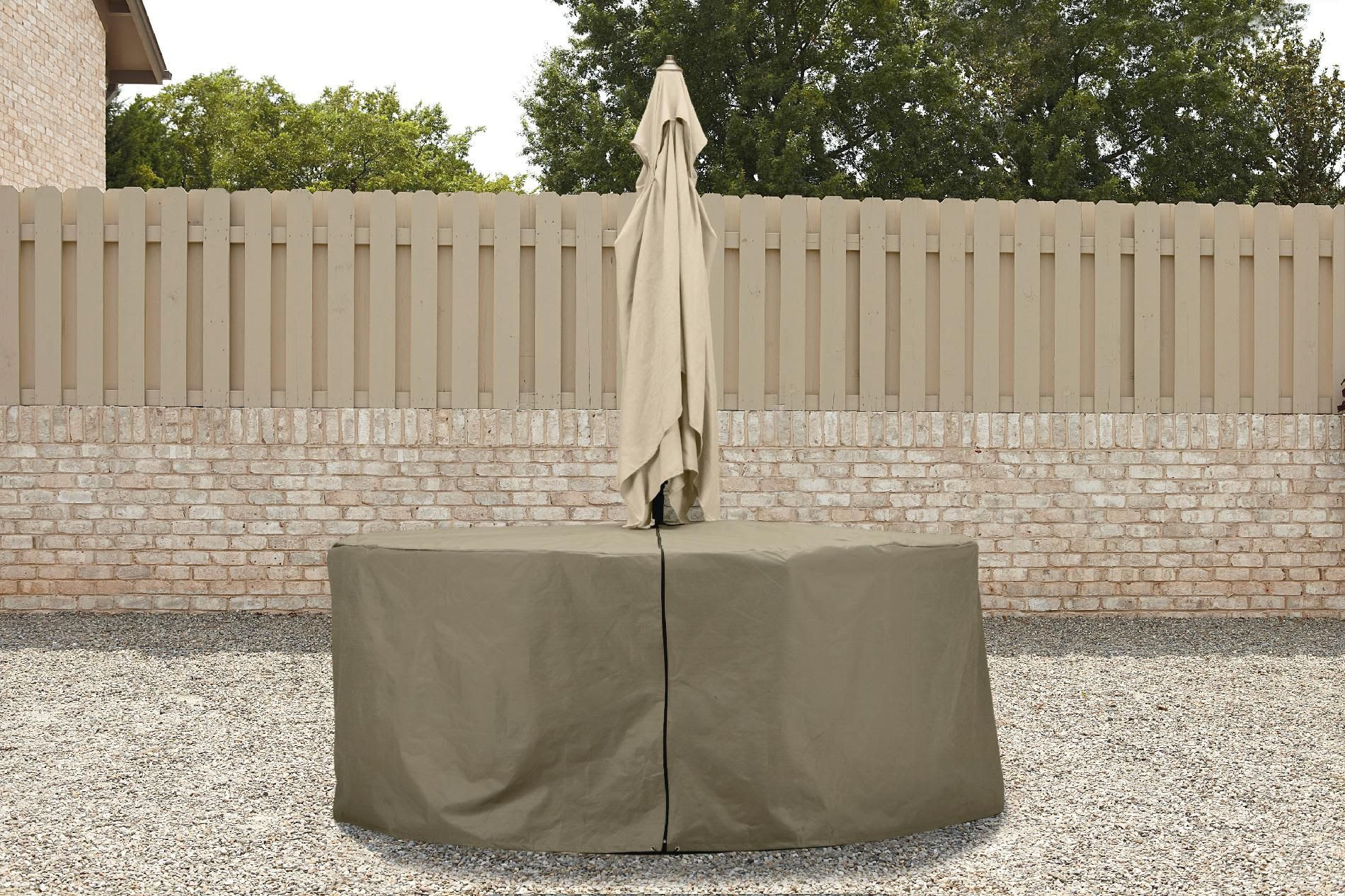 Find freeshipping available in the Outdoor Furniture Covers ...