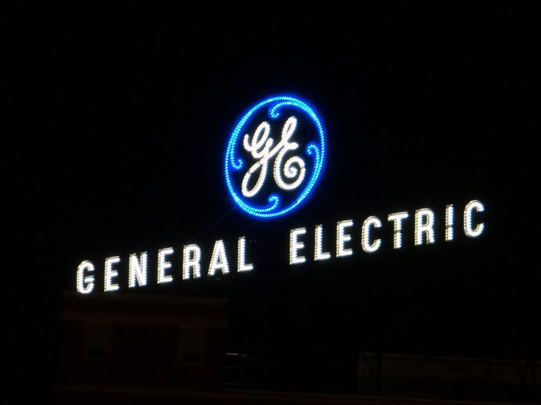 ge-has-lots-of-good-stuff-going-on--but-