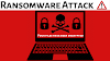 Ransomware Attack Solution - How ransomware works