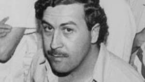 Kingpin Season 1 : Pablo Escobar
